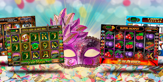 NFebruary free spins