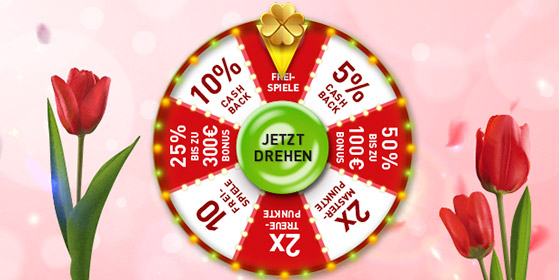 Wheel of fortune mothers day giveaway